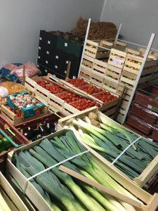 Legumes-producteurs-loudun