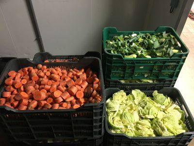 preparation-legumes-conserves-maraichers